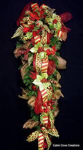740 best swags n arrangements images on burlap wreaths