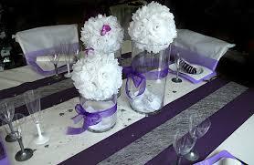 chemin de table mariage tissu pour chemin de table 2 10 id233es de chemin de table