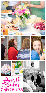 photo a memorable baby shower image best inspiration from