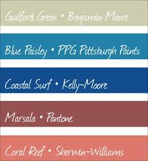 77 best look at this color images on pinterest color