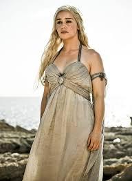 Game Thrones Halloween Costumes Khaleesi 274 Costume Research Game Thrones Daenerys Images