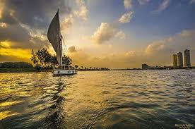 vacation packages toronto http www egypttravel cc