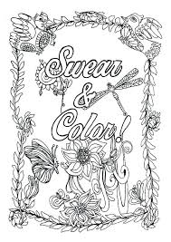 christmas coloring pages for grown ups funny coloring pages for adults vodaci info