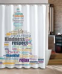 Coolest Shower Curtains Curtain Articles With Best Shower Curtains Uk Tag Coolest Shower