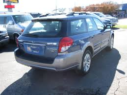 lifted subaru outback 2008 subaru outback 3 0 r limited