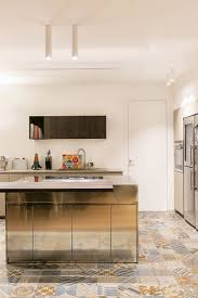 Minimalist Decor by 42 Best Cucina Images On Pinterest Kitchen Ideas Architecture
