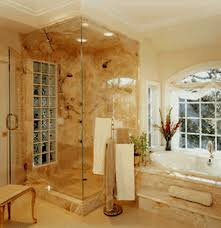 bathroom showers designs sophisticated glass corner shower stalls for small bathrooms