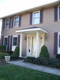 exterior home entrance design ideas home ideas