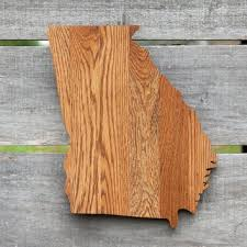 best wood cutouts for wall decorations products on wanelo