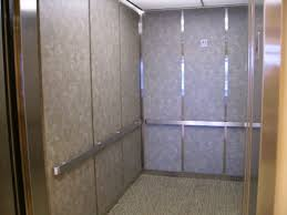 elevator maintenance eastern elevator