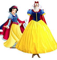 halloween costumes snow white buy snow white costume snow white halloween costume timecosplay