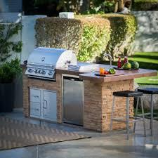 cuisine d ete barbecue 1001 idées d aménagement d une cuisine d été extérieure kitchens