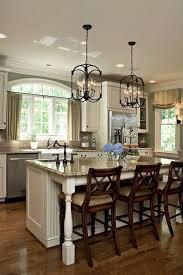 chandeliers for kitchen islands ziemlich lantern lighting for kitchen island 17940 kitchen design