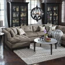 Ashley Furniture Homestore Indianapolis In Smooth Blues Navasota Sofa Ashley Furniture Homestore On