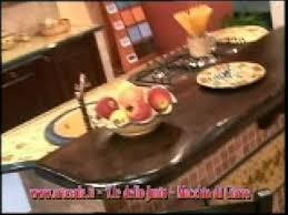 le cucine dei sogni le cucine dei sogni artesole