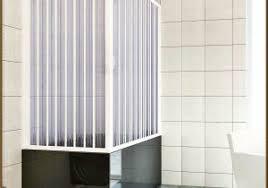 vasca e doccia combinate prezzi vasca doccia rexa prezzo con vasche trova i prodotti di rexa