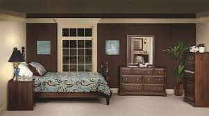 Handcrafted Wood Bedroom Furniture - amish made maple bedroom suite