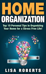 Home Organization Products by Cheap Home Organization Products Find Home Organization Products