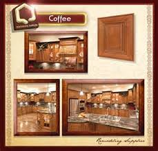 Certified Cabinets Kcma Adorable 40 Kcma Kitchen Cabinets Decorating Design Of Kitchen