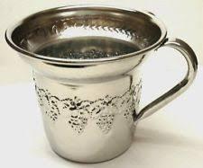 netilat yadayim cup netilat yadayim judaism ebay