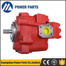 pc40 hydraulic pump pc40 hydraulic pump suppliers and