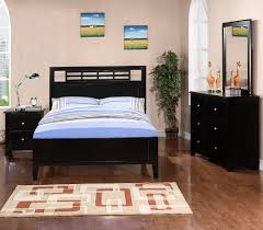 Teen Boy Bedroom Furniture by Bedrooms Simple Teen Boy Bedroom Ideas Cool Design Wit Home