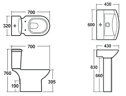 bathroom sink size guide rv bathroom sinks shower remodel sink sizes awesome 3 prepare