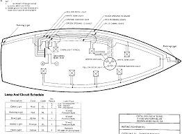 catalina 22 wiring diagram gooddy org