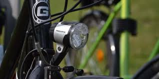 bright eyes bike light review 10 best mountain bike lights reviewed 2018 skatereview