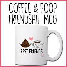 5 facts about the friendship between coffee and poop i love coffee