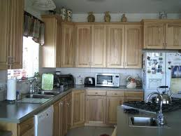 Kitchen Cabinet Refacing Ideas 70 Exles Graceful Kitchen Cabinet Refacing Ideas White Styles