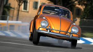 volkswagen beetle wallpaper volkswagen beetle wallpaper image 264