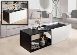 contemporary coffee table archives la furniture blog