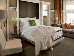 two bedroom apartments san francisco bedroom simple one bedroom apartments san francisco room ideas