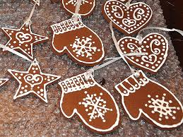 25 unique cinnamon ornaments ideas on diy