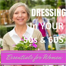 newest fashion styles for woman in their 60s fashion for women over 60 senioradvisor com blog