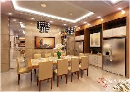 stunning kitchen and living room design ideas kitchen druker us
