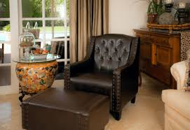 Western Leather Sofas Glorious Concept Adulation Living Ideas For Small Spaces Design Of