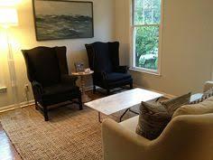 natural basket weave jute rug jute living room inspiration and