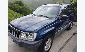 2002 jeep grand 2002 jeep grand classified ad cars philipsburg sint