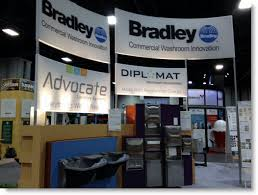 register to win lego architectural model kits at bradley aia