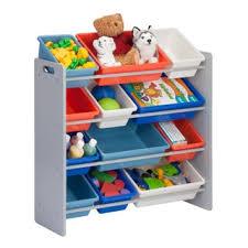 kids u0027 storage u0026 toy boxes shop the best deals for oct 2017