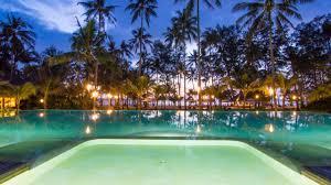 Poolanlagen Im Garten High Season Pool Villa U0026 Spa In Koh Kut U2022 Holidaycheck Sonstige