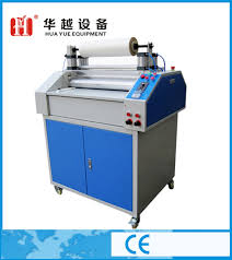 Liquid Laminators Flooring Chemical Photo Lamination Chemical Photo Lamination Suppliers And