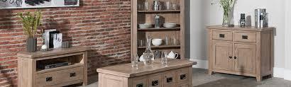 Catalan Ash Living Room Furniture Free Delivery Oak Furniture - Oak living room sets