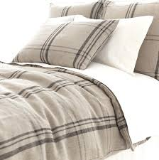 Duvet At Ikea Ikea Linen Duvet Linen Duvet Cover Ikea Home Design Ideas