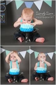 1 year old boy photo shoot ideas u0026 poses cake smash home