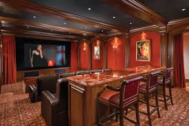 movie theater at home 10 inspirational luxury home movie theaters blog homeadverts