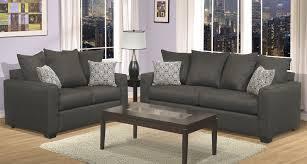 Gray Sofa Decor Sofa Grey Sofa Set Prodigious Grey Sofa Set Leather U201a Beloved