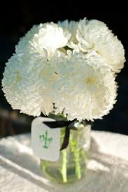 cheapest flowers best 25 chrysanthemum wedding flower photos ideas on